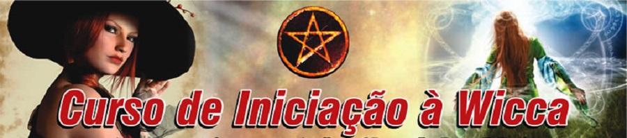 Wicca Para Iniciantes - Venha Aprender Tudo Sobre a Wicca