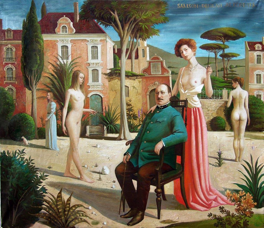 http://1.bp.blogspot.com/-IYC_UacKvyY/UXV0rYyMYwI/AAAAAAAABlQ/3QgSmf--pzI/s1600/Samsonov+Igor+-+Samson+and+Dalila.jpg