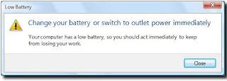 Zam.vn-5 cách tiết kiệm Pin laptop đơn giản và hiệu quả cho Windows 7