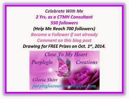 Celebrate - Register For A Chance To Win FREE Prizes