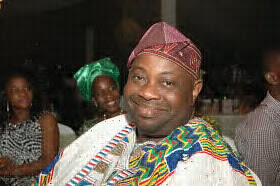 [OPINION] @DeleMomodu: Where Lies The Solution?