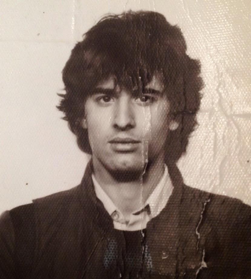 Carlo Maggio