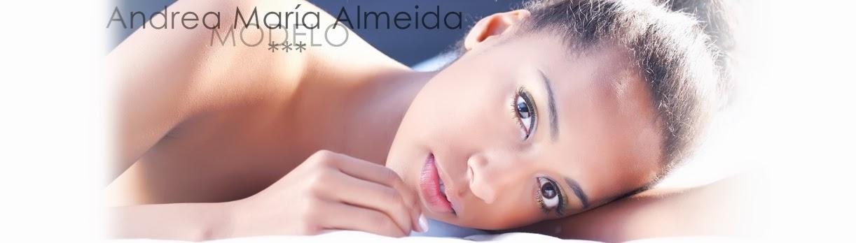 Andrea María Almeida