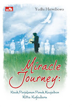 Miracle Journey