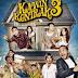 Film Kawin Kontrak 3 2013 (Bioskop)
