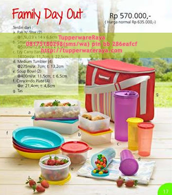 oktober 2013 aliatupperware judul activity tupperware oktober 2013