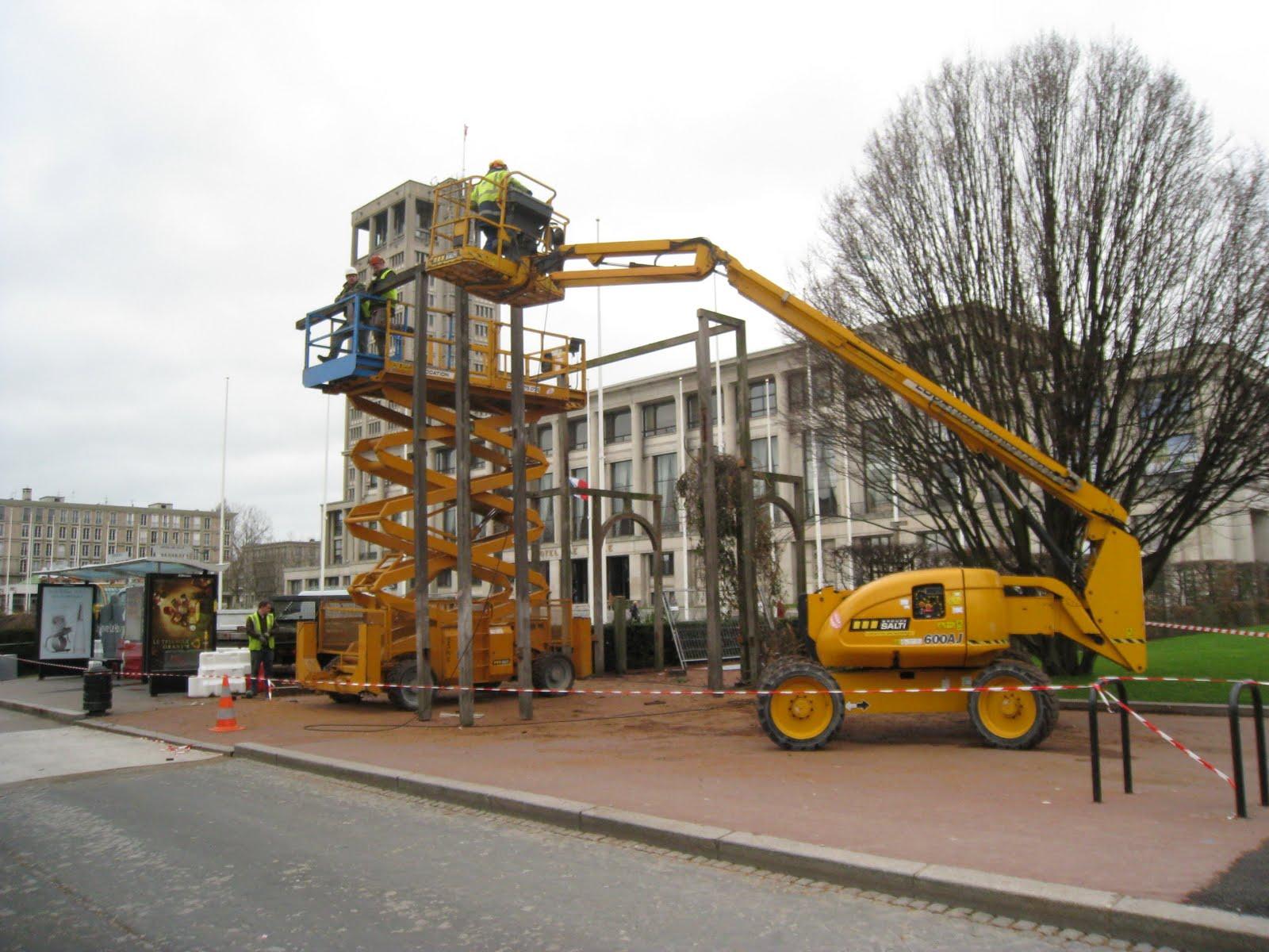 Tramway : En direct du chantier - Page 3 IMG_0895