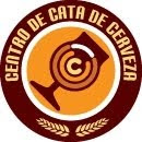Centro de Cata de Cervezas