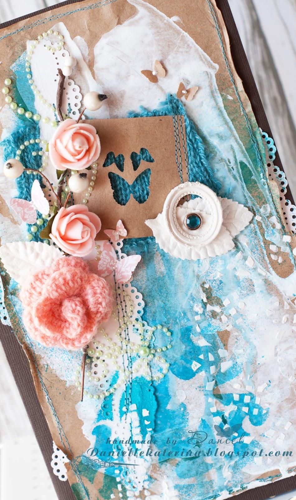 открытка+весна+цветы+розовый