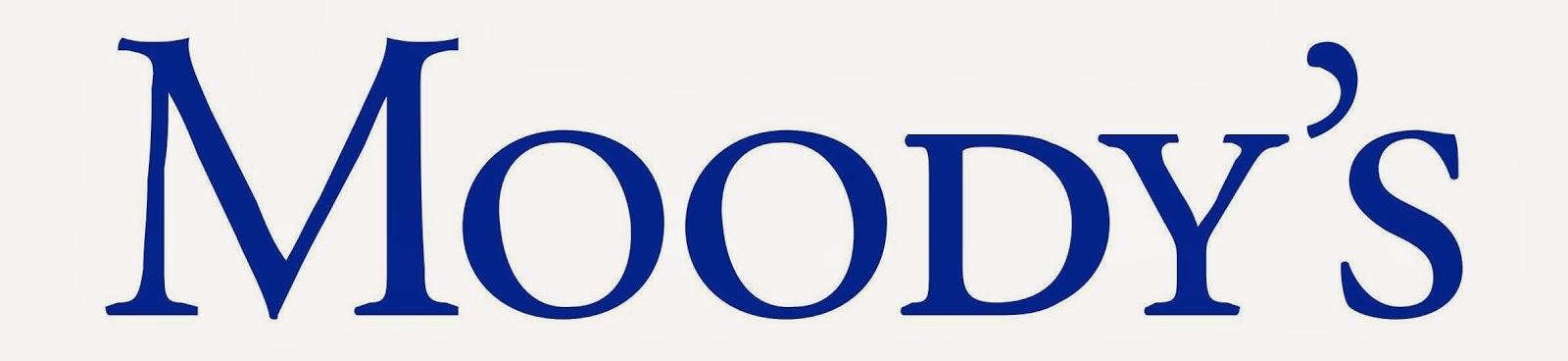 Moodys Investors Service