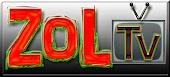 ZolTV.com
