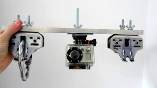 Cable Cam