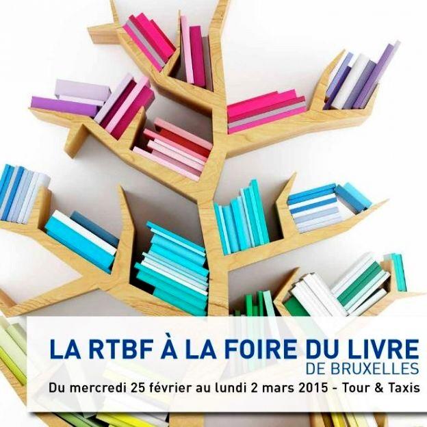 http://blog.rmb.be/wp-content/uploads/2015/02/Dossier-de-presse-Foire-du-Livre-2015-LP-et-La-Une.pdf