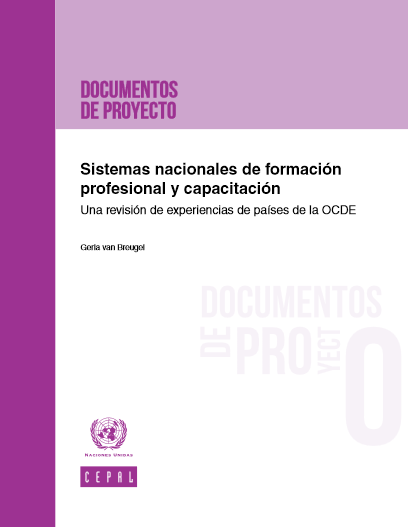 http://repositorio.cepal.org/bitstream/handle/11362/36799/S1420028_es.pdf?sequence=1