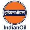 IOCL Operator Recruitment Notification Eligibility Forms