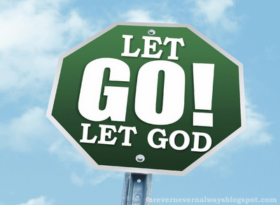 http://1.bp.blogspot.com/-IYObq0wAqL0/UBikyNRrvhI/AAAAAAAABaM/mx09wiKzEU0/s1600/22-let-go-let-god.png