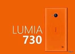 "nokia lumia 730 width ""300"""