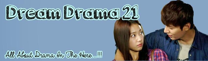Dream Drama21