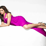 Deepika-Padukone-Hot-Photoshoot-for-Fiama-Photos (4)