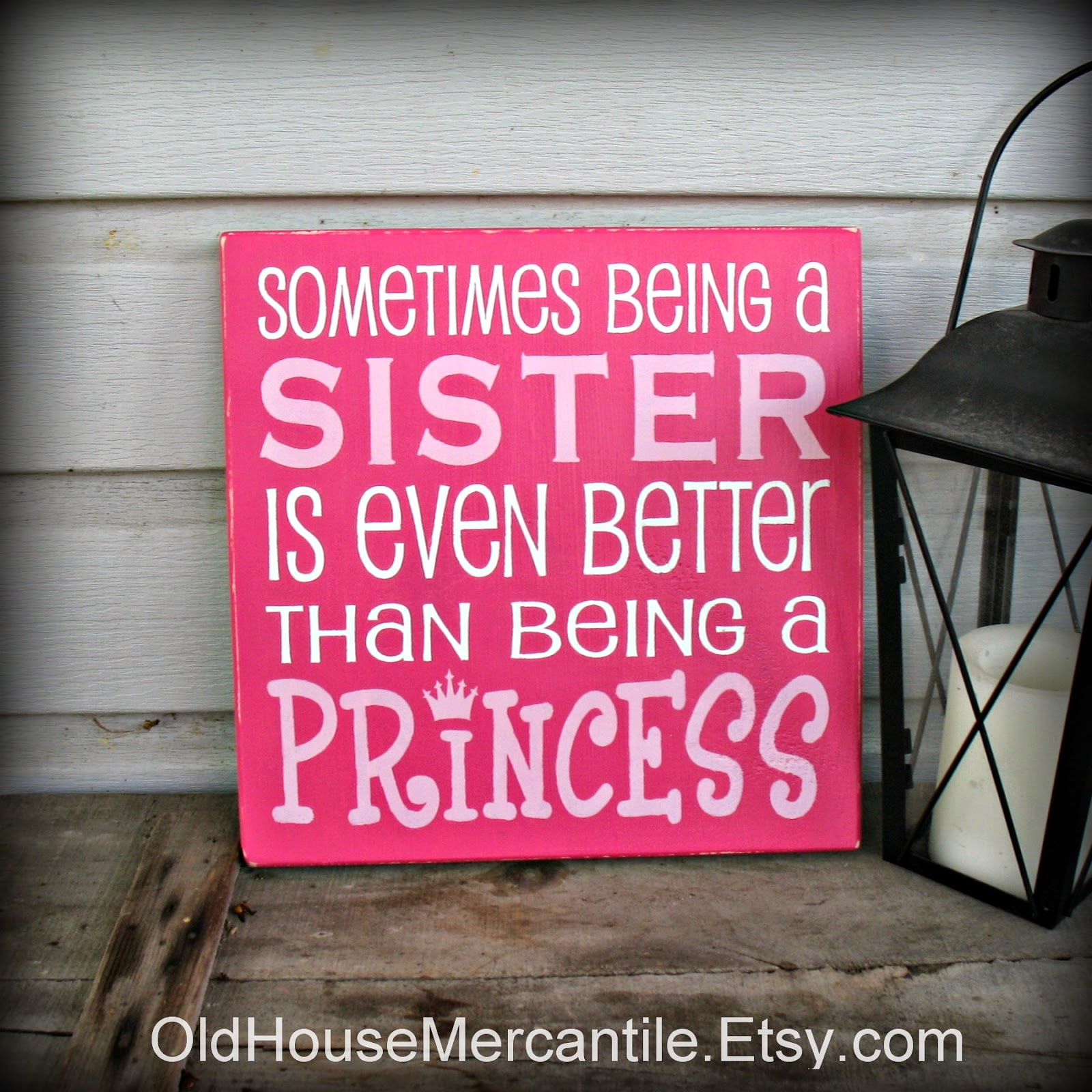 https://www.etsy.com/listing/229433277/sister-is-better-than-princess-childrens?ref=shop_home_active_3