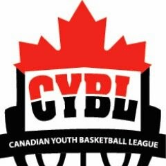 CYBL BASKETBALL LEAGUE