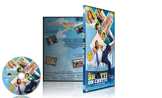 Mr+Bhatti+on+Chutti+(2012)+dvd+cover.jpg