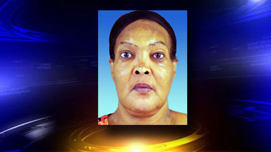 Mississippi woman facing depraved heart murder charges over