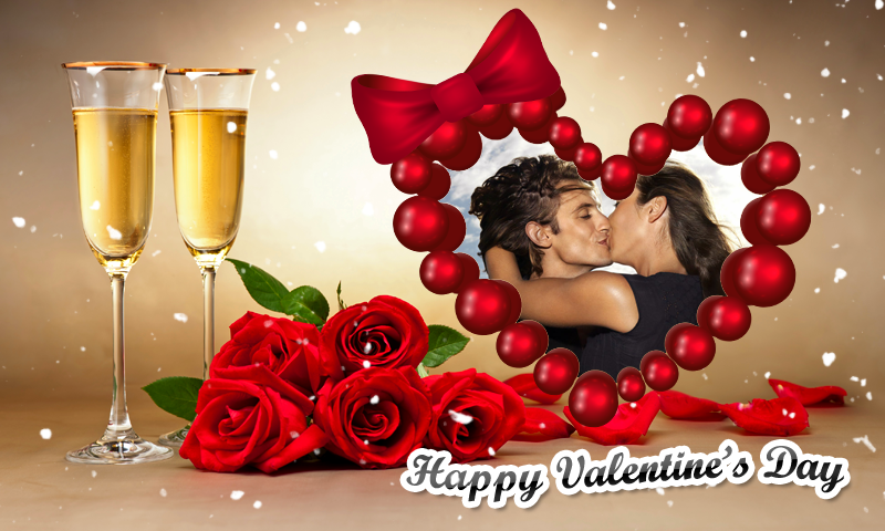 valentines day greeting cards app screenshots - Valentine Apps