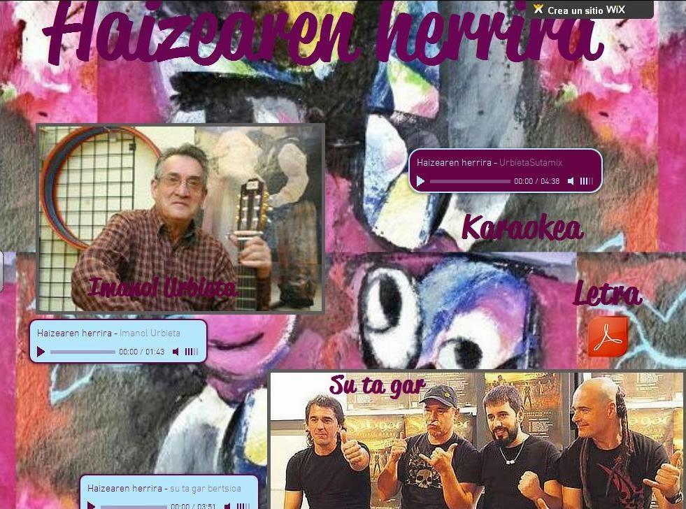 http://iratxeallend1.wix.com/haizearen-herrira