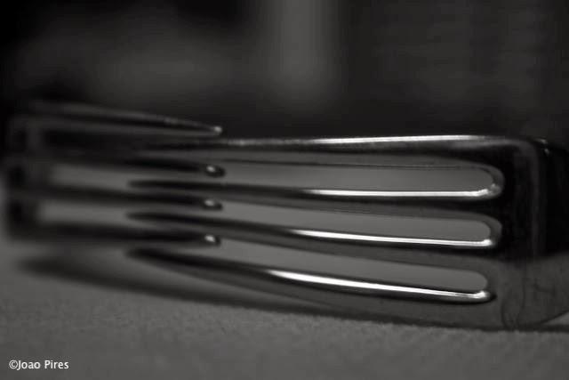 Garfos Forks Fourchette Tenedor