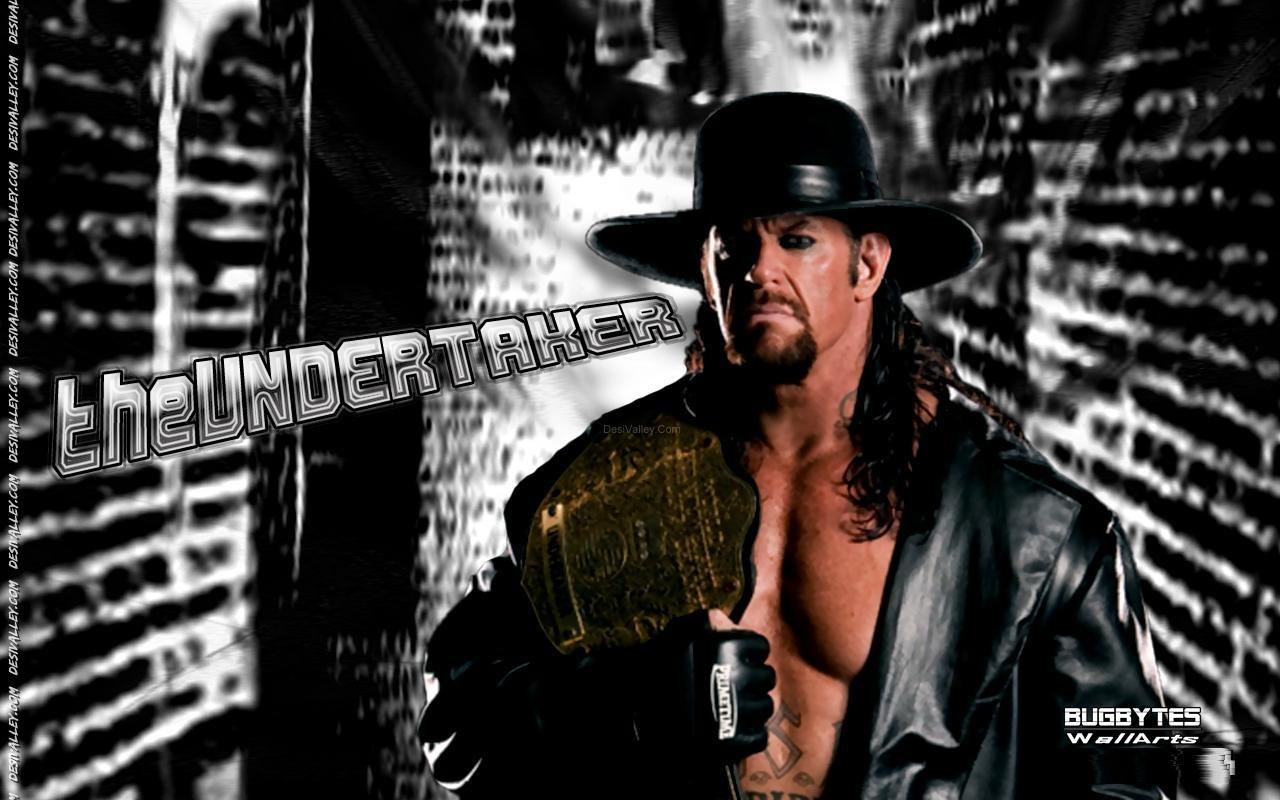 WWE Superstars WWE wallpapers WWE picturesUndertaker Wwe Superstar