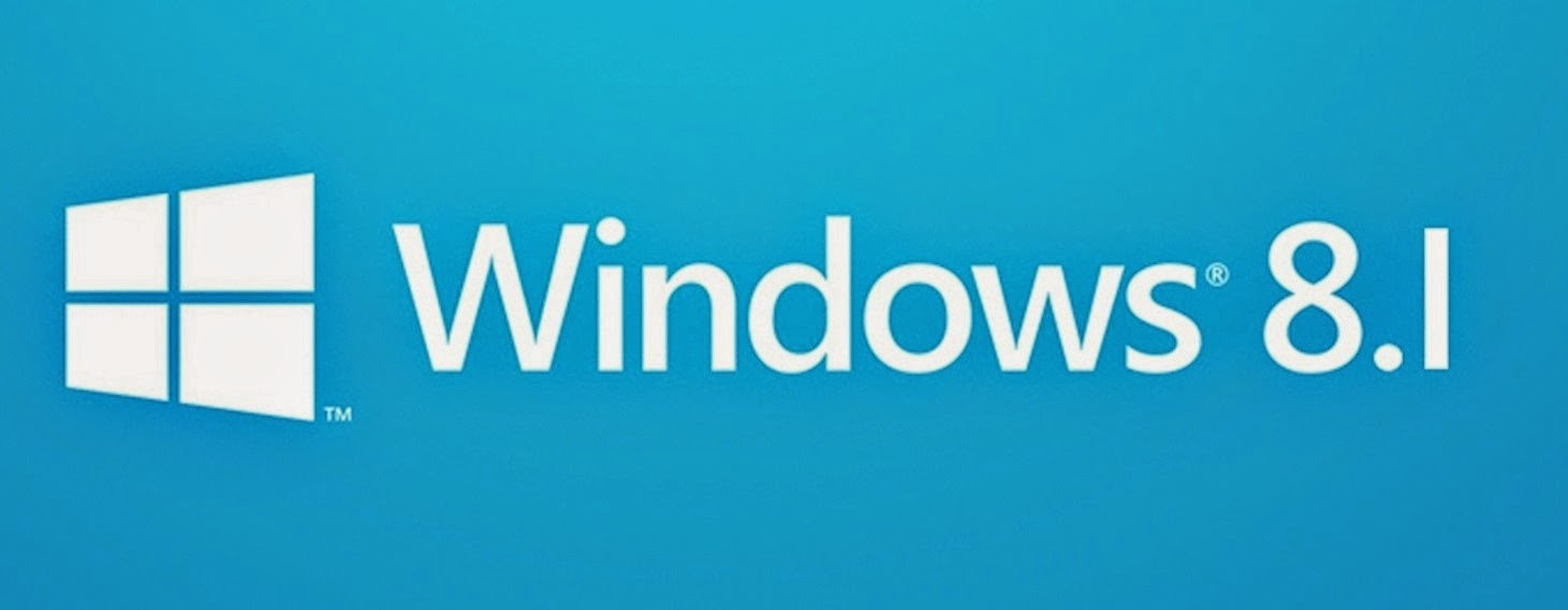 Windows 8.1 - Full Verson Crack, Patch Free Download