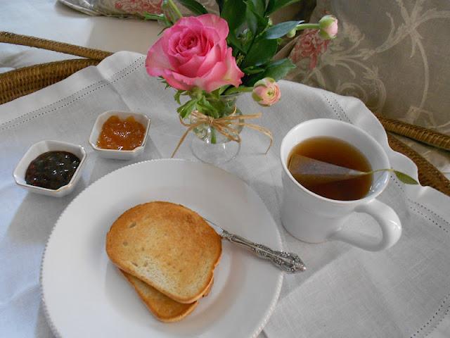 new breakfast tray gray - photo #14