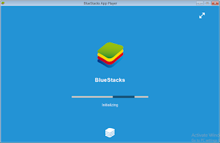 Cara Bermain Clash of Clans Menggunakan PC/Laptop