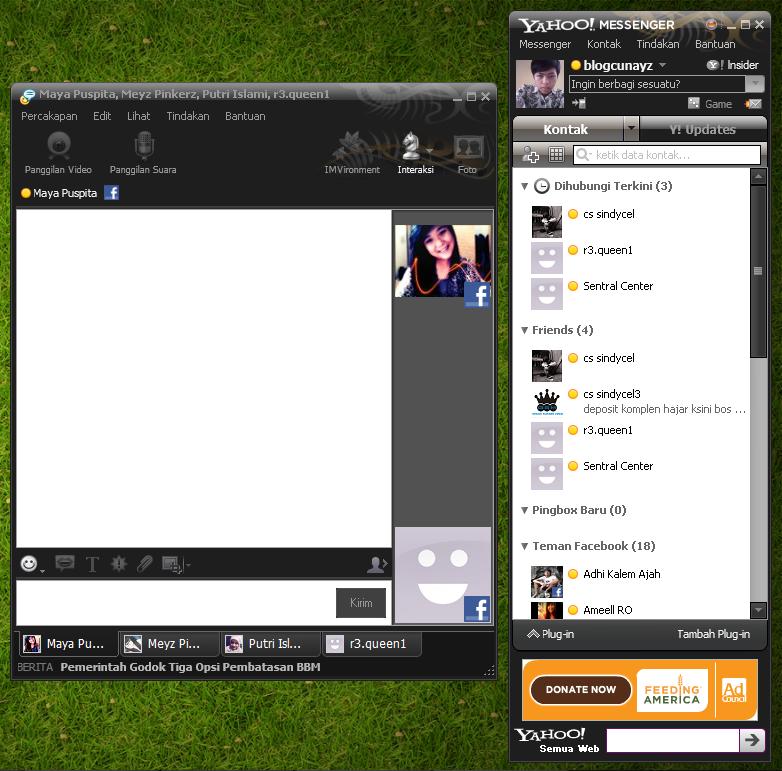 http://1.bp.blogspot.com/-IYdLNRSFfV0/T4jSDZikSAI/AAAAAAAAAaE/J9vY6eiogWQ/s1600/untitled.PNG-ScreenShoot Yahoo! Messenger 11.5.0.152 Offline Installer Versi Indonesia