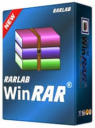 http://www.freesoftwarecrack.com/2014/12/winrar-511-full-version-with-keygen.html