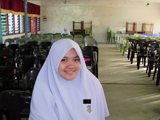 Malay women   Tudung labuh terlampau  Bincangkan melayu bogel.com
