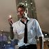 Roteirista de Constantine diz que a série não será cancelada