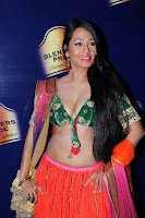Kashmira shah blenders pride hot photos 2012-7