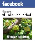 Sígueme en facebook!