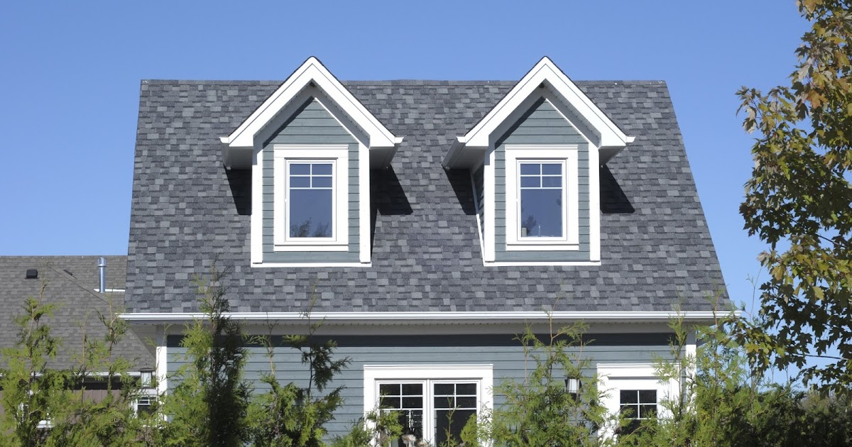 Phil S Main Roofing Basic Types Of Dormers