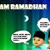 Kad Ramadhan