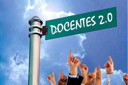 Docentes 2.0