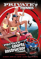Private – Sports Instructor xxx (2010)