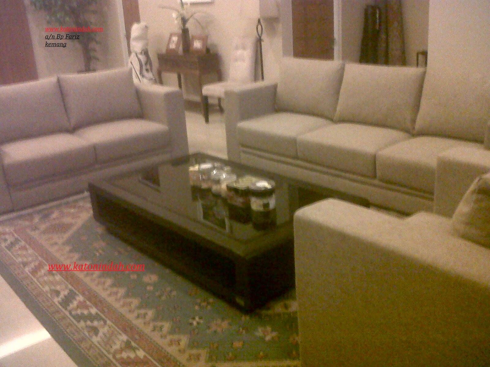 Service sofa jakarta timur for Couch jakarta