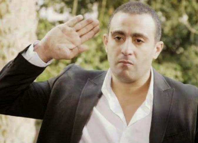 أحمد السقا يكشف عن الشخصية التي يتمنى تجسيدها