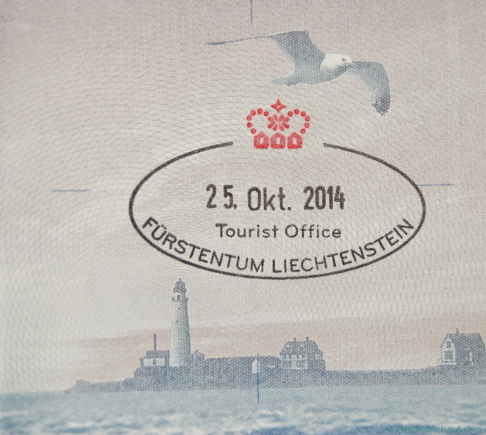 Next stope world fall break adventures vaduz to get the passport stamp you just visit the liechtenstein center i had downloaded a map of the capital city vaduz off their website publicscrutiny Gallery
