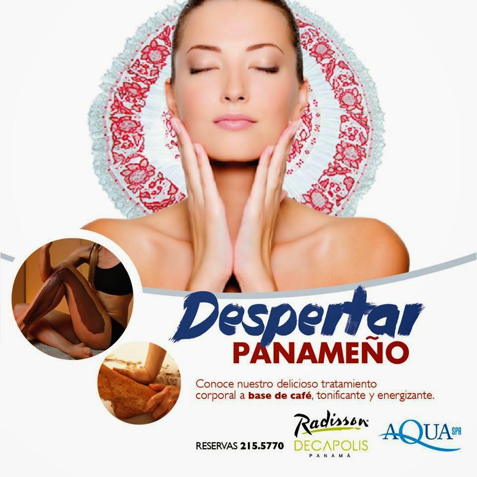 Despertar Panameño - Decapolis,