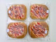 Roti Sosej