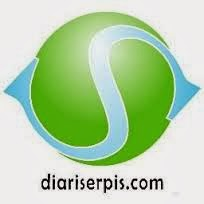 Diari Serpis